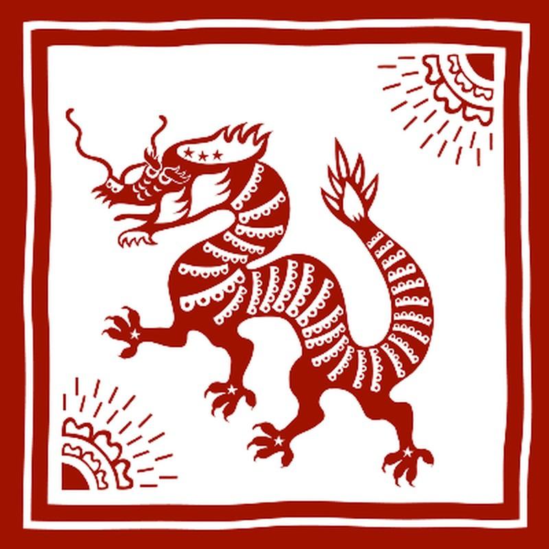 """Du doan ngay moi 28/12/2020 cho 12 con giap: Hoi de phong """"tieu tam"""" xuat hien-Hinh-5"""
