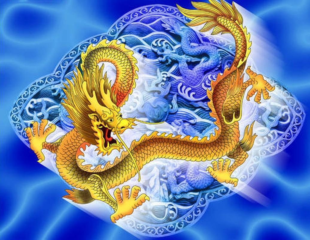 Du doan nam Tan Suu 2021 cho nguoi tuoi Thin: Ap luc tai chinh nang ne-Hinh-2