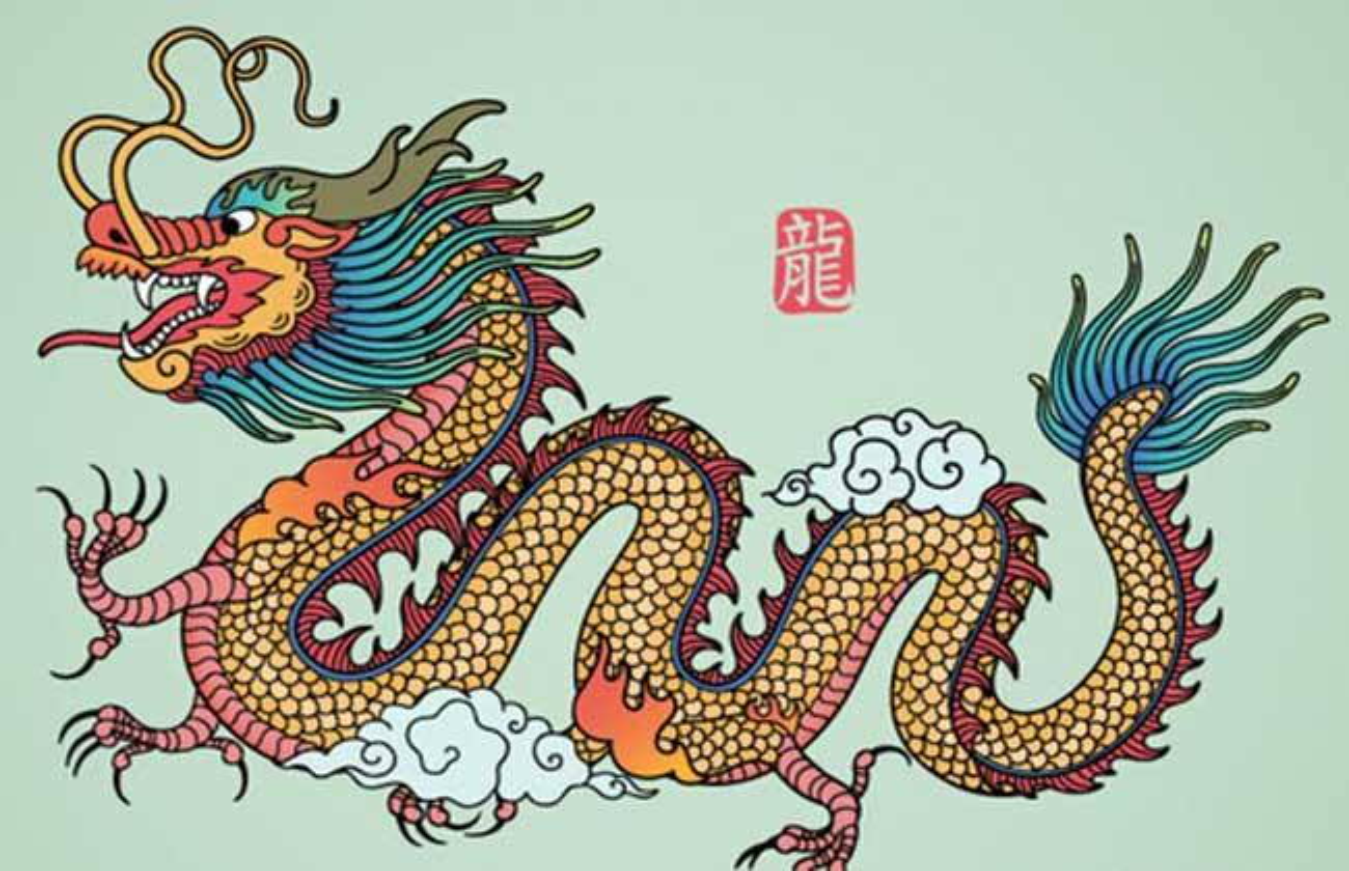 Du doan nam Tan Suu 2021 cho nguoi tuoi Thin: Ap luc tai chinh nang ne-Hinh-3