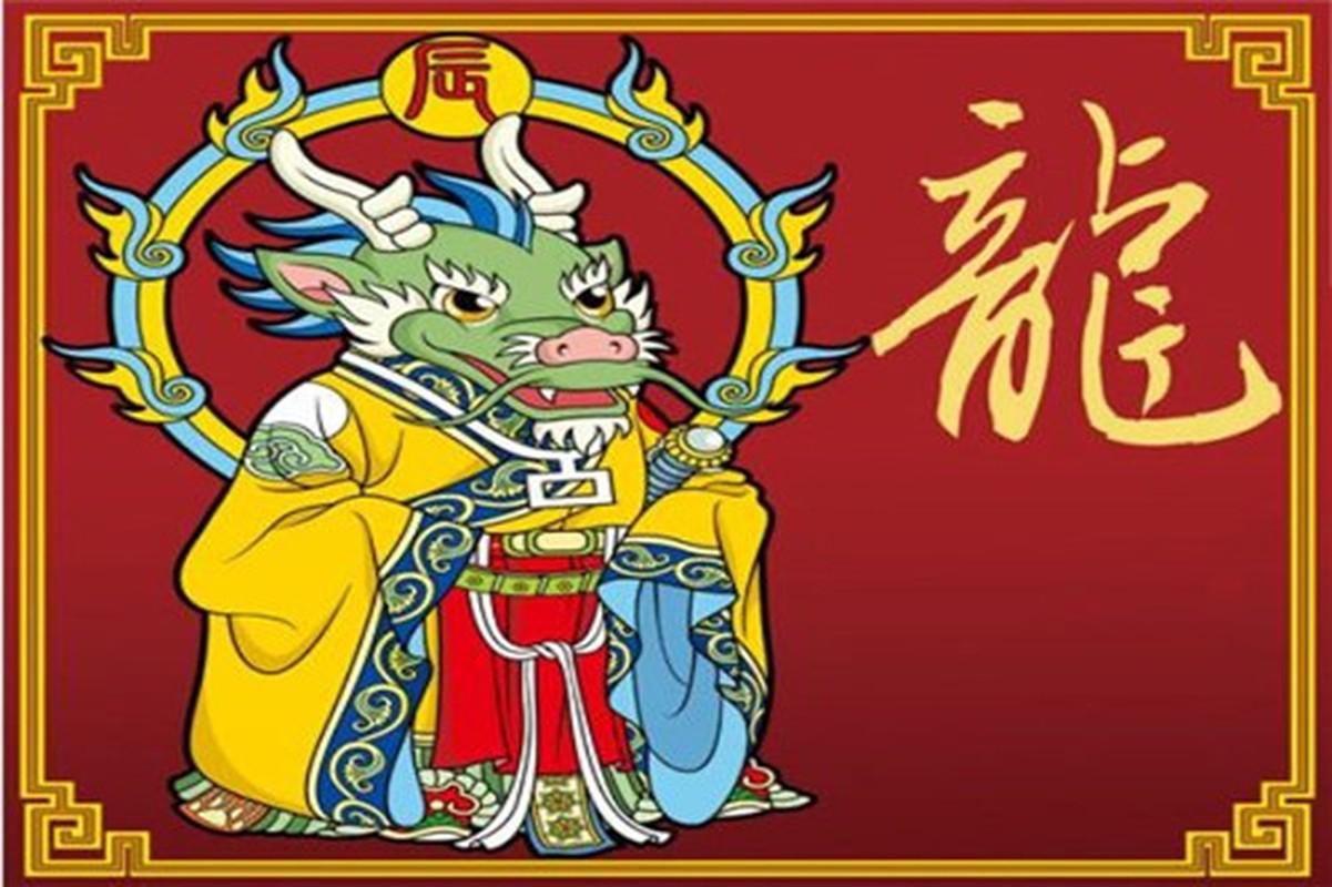 Du doan nam Tan Suu 2021 cho nguoi tuoi Thin: Ap luc tai chinh nang ne-Hinh-4