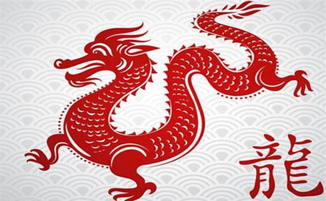 Du doan nam Tan Suu 2021 cho nguoi tuoi Thin: Ap luc tai chinh nang ne-Hinh-5