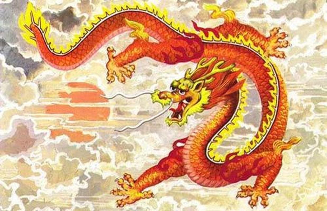 Du doan nam Tan Suu 2021 cho nguoi tuoi Thin: Ap luc tai chinh nang ne-Hinh-6