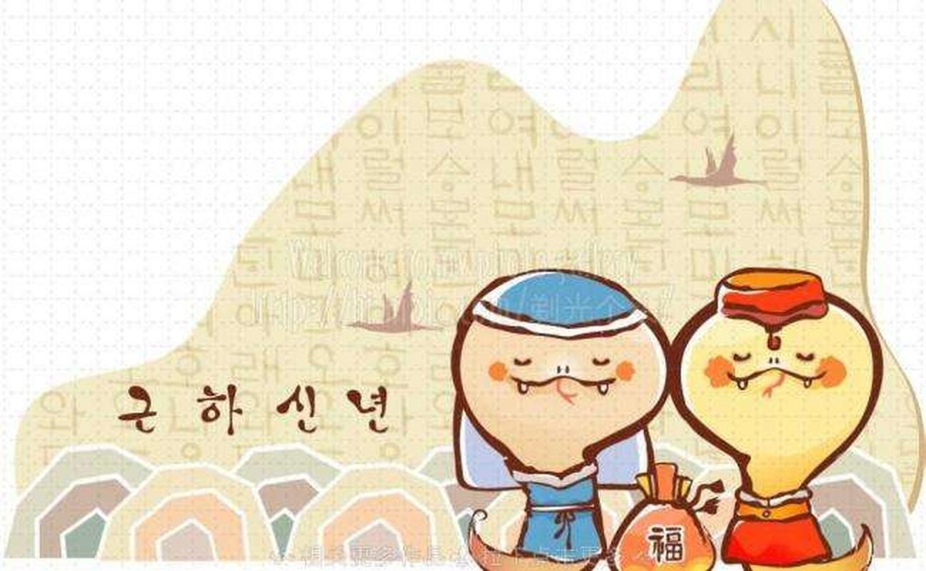 Du doan ngay 31/12/2020 cho 12 con giap: Ngo mat tien con mang tieng xau-Hinh-6