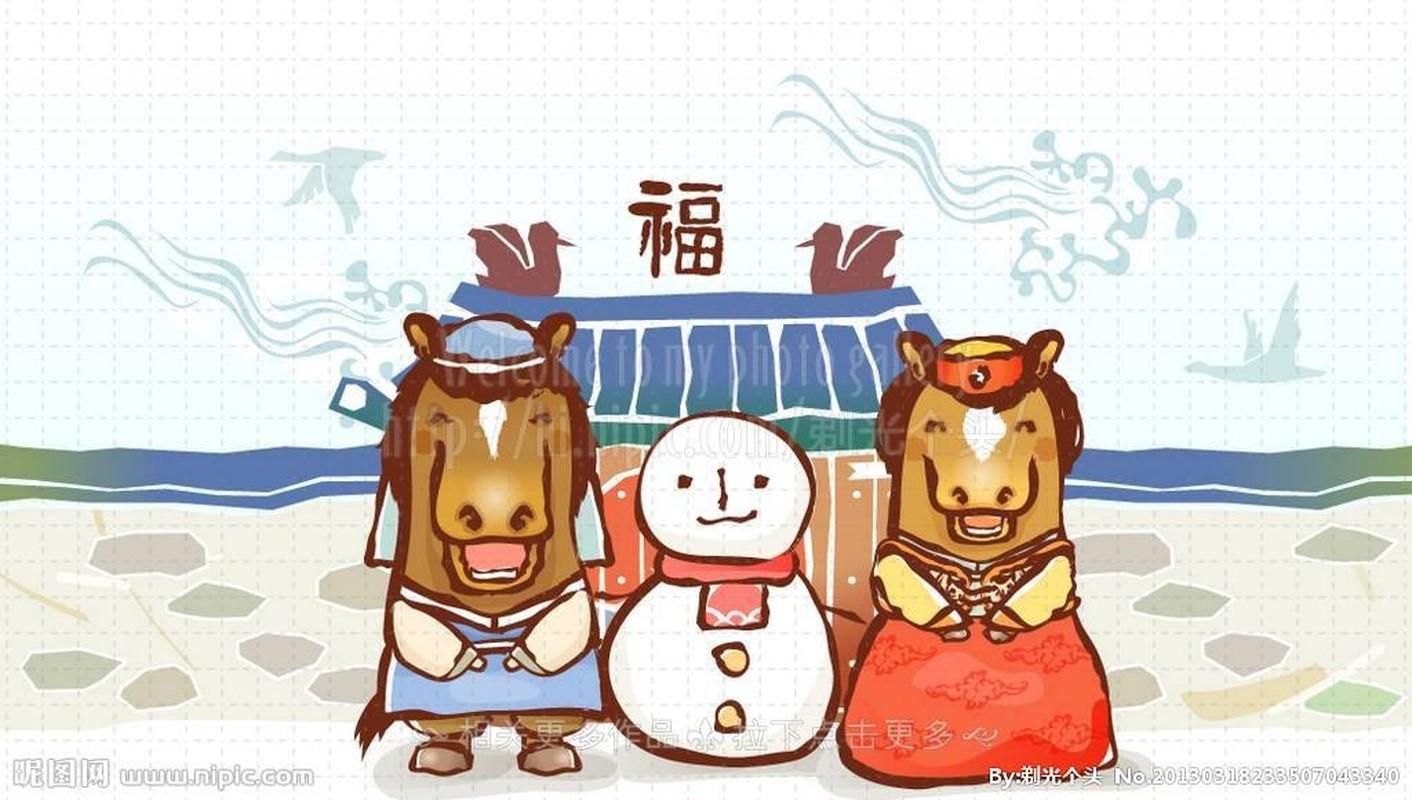 Du doan ngay 31/12/2020 cho 12 con giap: Ngo mat tien con mang tieng xau-Hinh-7