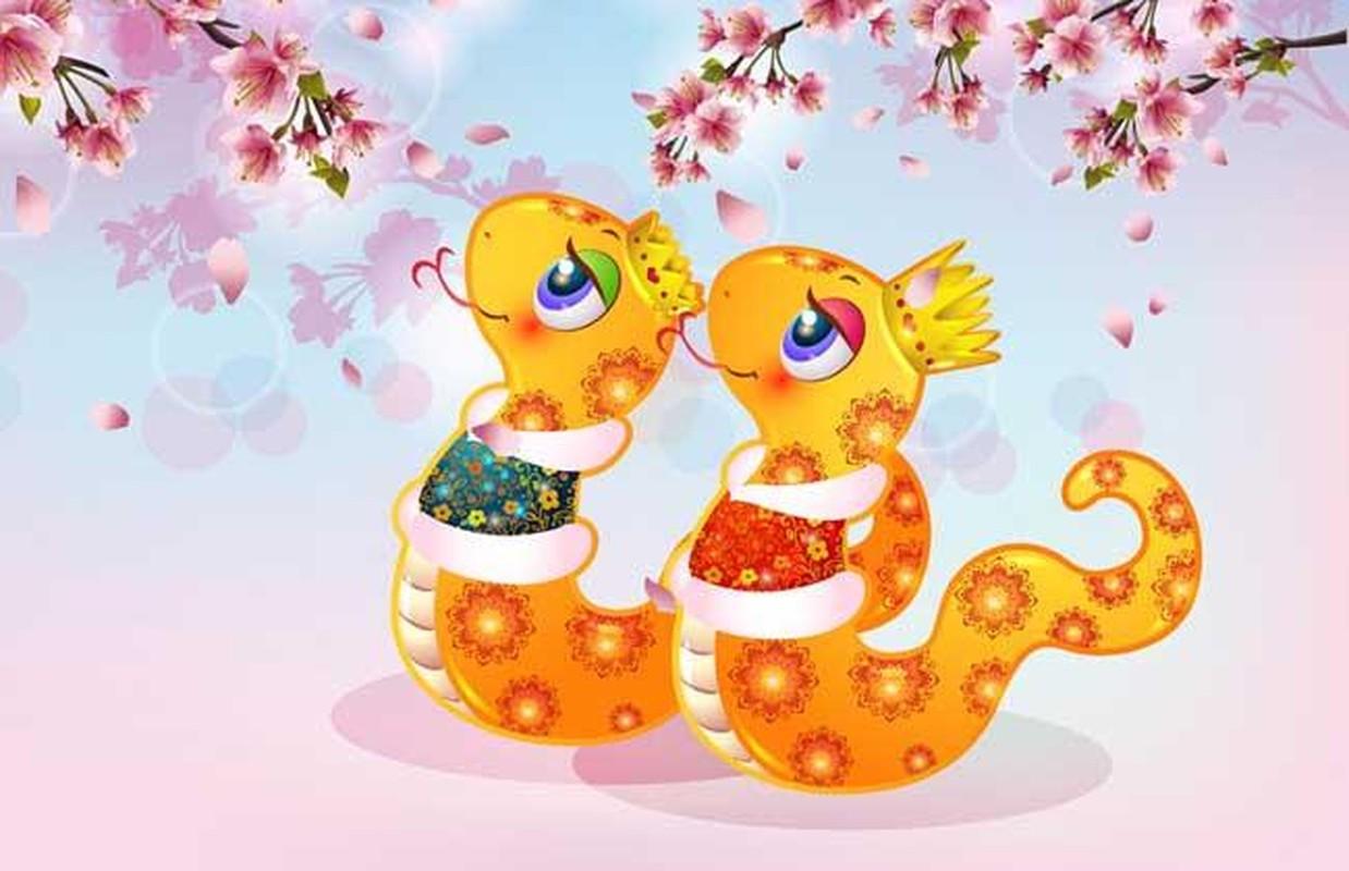 Du doan nam Tan Suu 2021 cho nguoi tuoi Ty: Tai loc am am keo den-Hinh-2