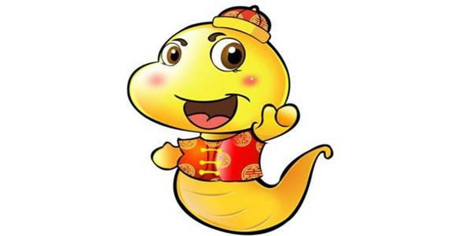 Du doan nam Tan Suu 2021 cho nguoi tuoi Ty: Tai loc am am keo den-Hinh-3