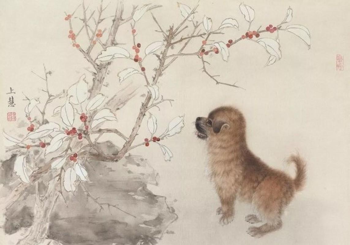Tuoi Tuat nam Tan Suu: Xui xeo bao trum, tieu nhan khong tha-Hinh-4