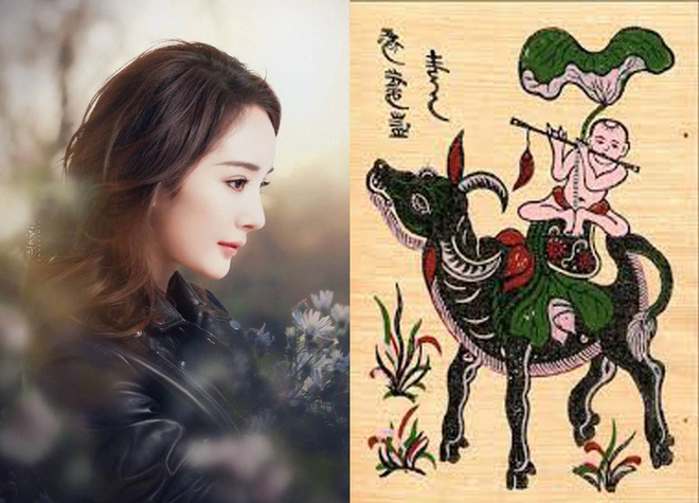 Du doan ngay 23/1/2021 cho 12 con giap: Than gap hoa tieu nhan-Hinh-2