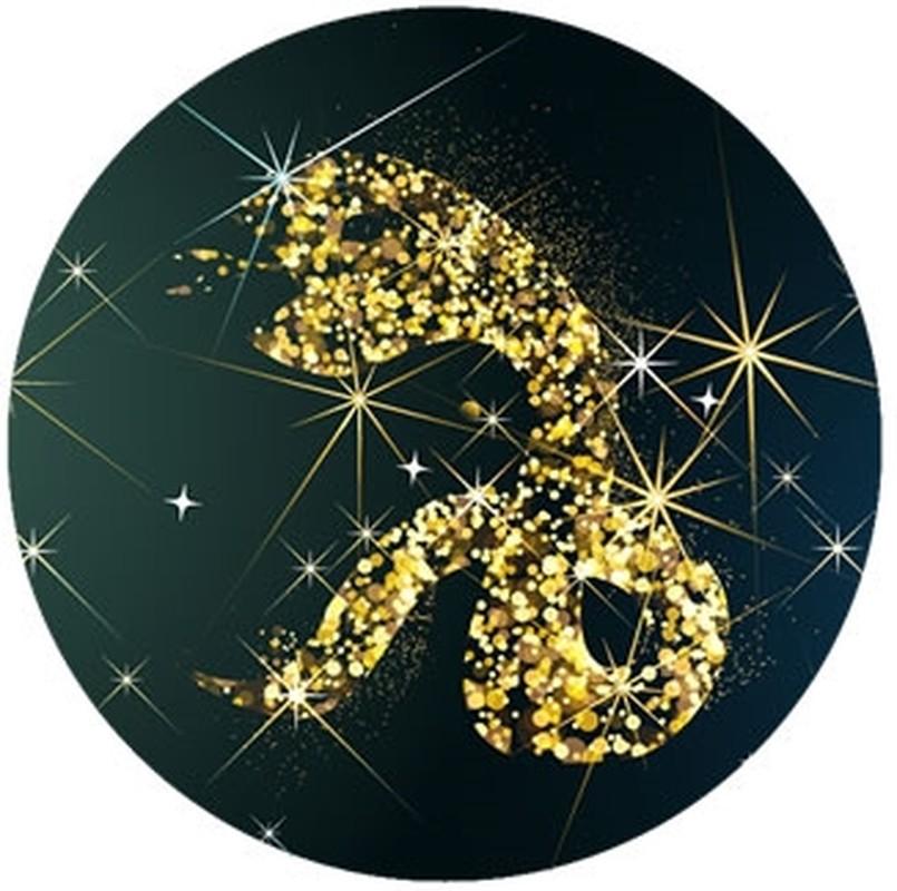 Dự đoán ngày 24/1/2021 cho 12 con giáp: Mão nhận thưởng cao ngất ngưỡng