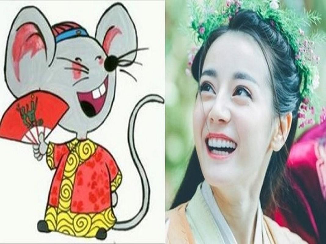 Thang gieng nam Tan Suu: Con giap nao tien bac rung rinh, giau sang bac nhat?