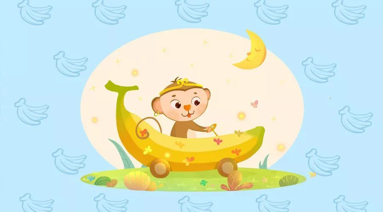 Thoi khac may man, rinh vang ganh bac trong nam Tan Suu cua 12 con giap-Hinh-9