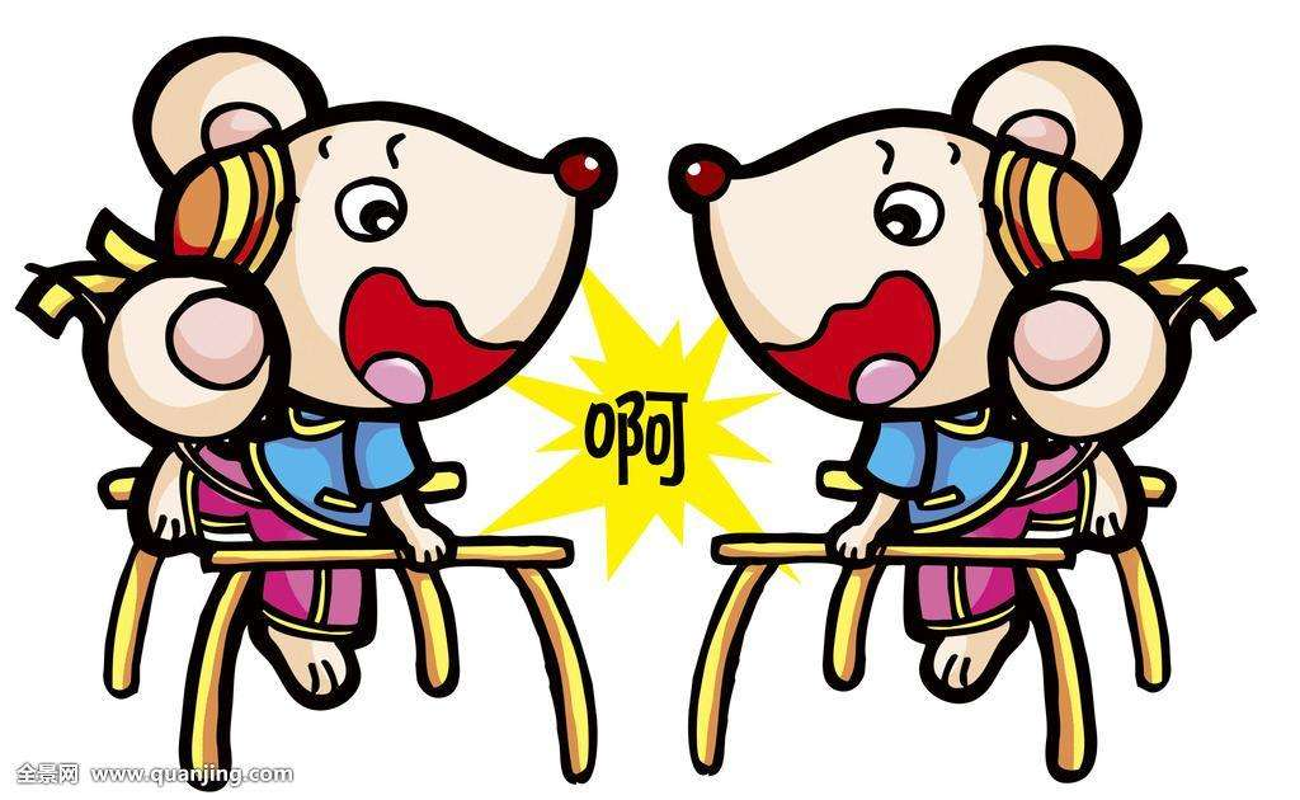 Top 4 con giap van su hanh thong, tien chat chat ket 3 nam toi-Hinh-3