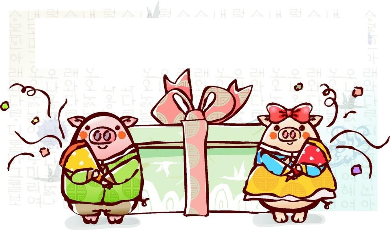 Du doan ngay 1/3/2021 cho 12 con giap: Tuat thang tien, Mui dao hoa sang-Hinh-12