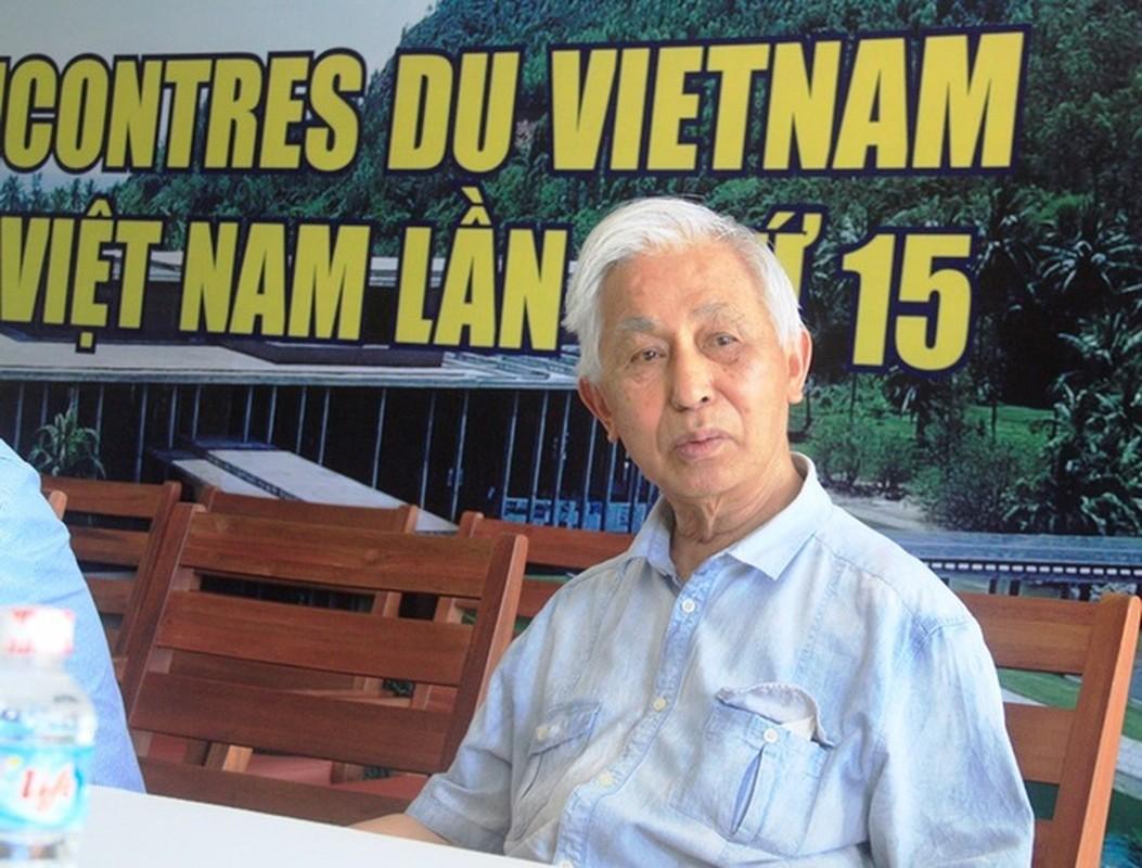 "Chan dung ""ba moi"" dua nhieu nha khoa hoc Nobel den Viet Nam-Hinh-3"