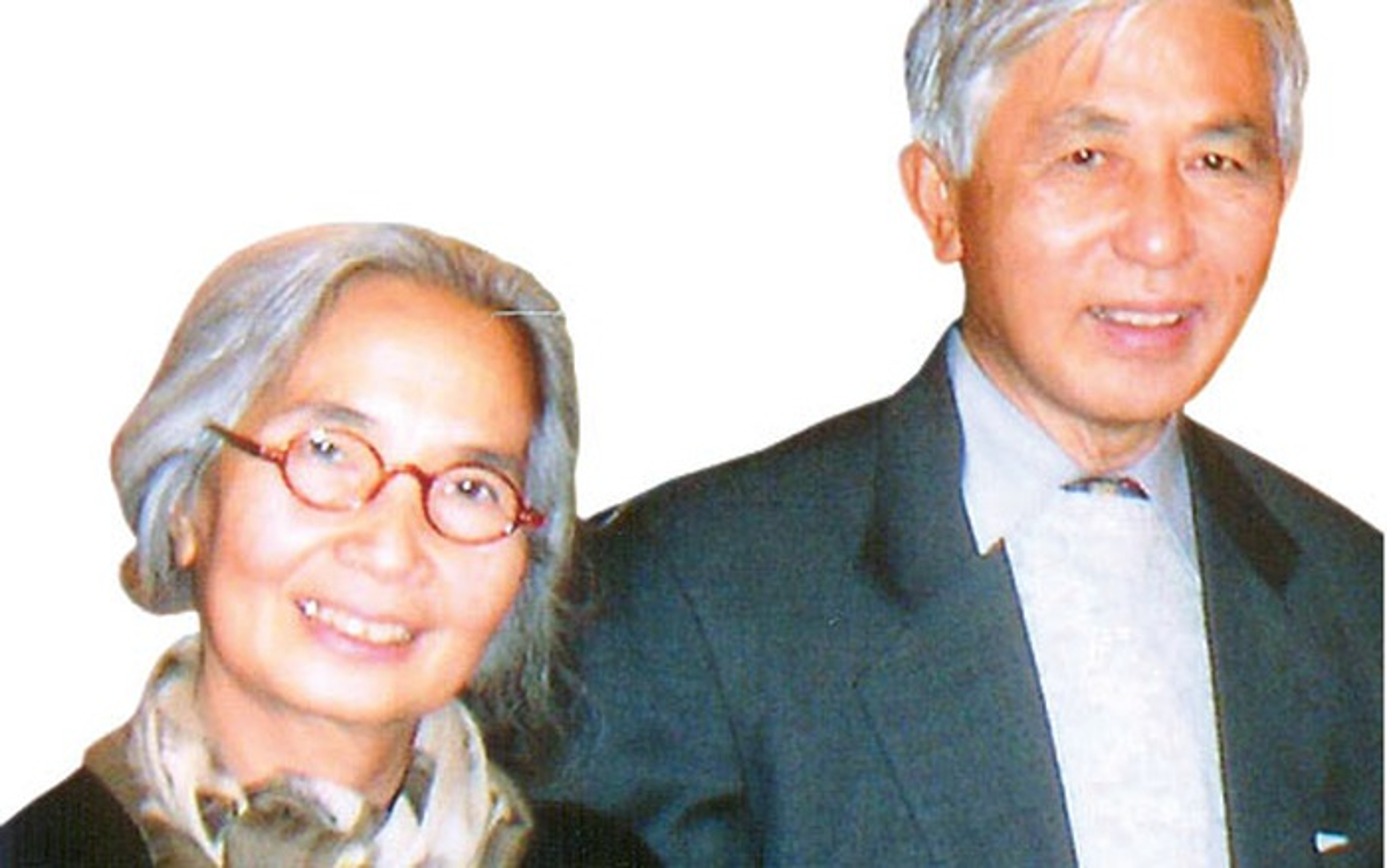 "Chan dung ""ba moi"" dua nhieu nha khoa hoc Nobel den Viet Nam-Hinh-5"