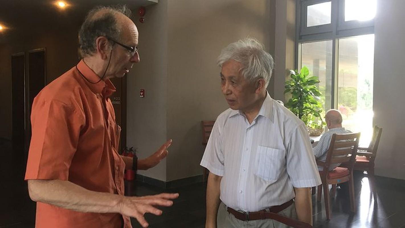 "Chan dung ""ba moi"" dua nhieu nha khoa hoc Nobel den Viet Nam-Hinh-7"