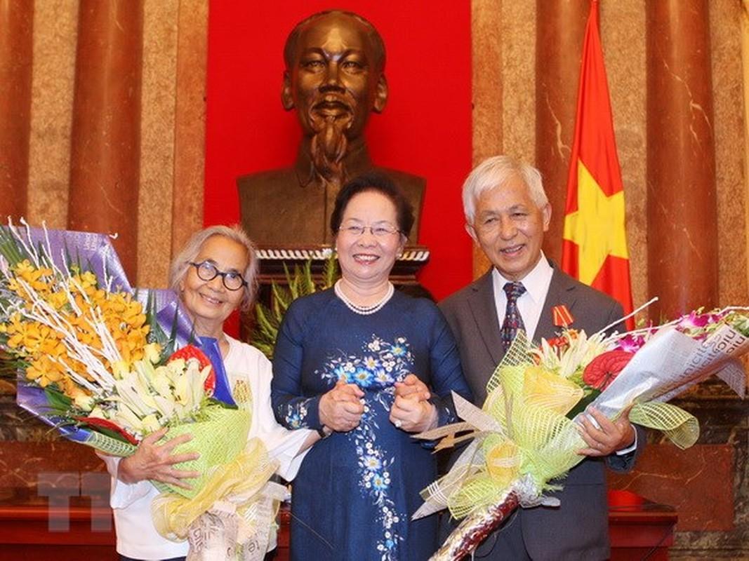 "Chan dung ""ba moi"" dua nhieu nha khoa hoc Nobel den Viet Nam-Hinh-4"