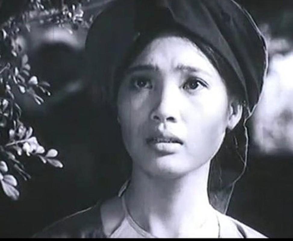 Cau hoi gay bao: Chi Dau ten that la gi, sao no nan chong chat?-Hinh-8