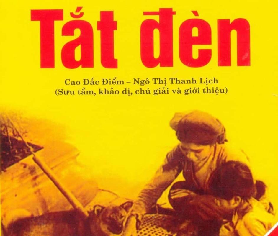 Cau hoi gay bao: Chi Dau ten that la gi, sao no nan chong chat?-Hinh-2