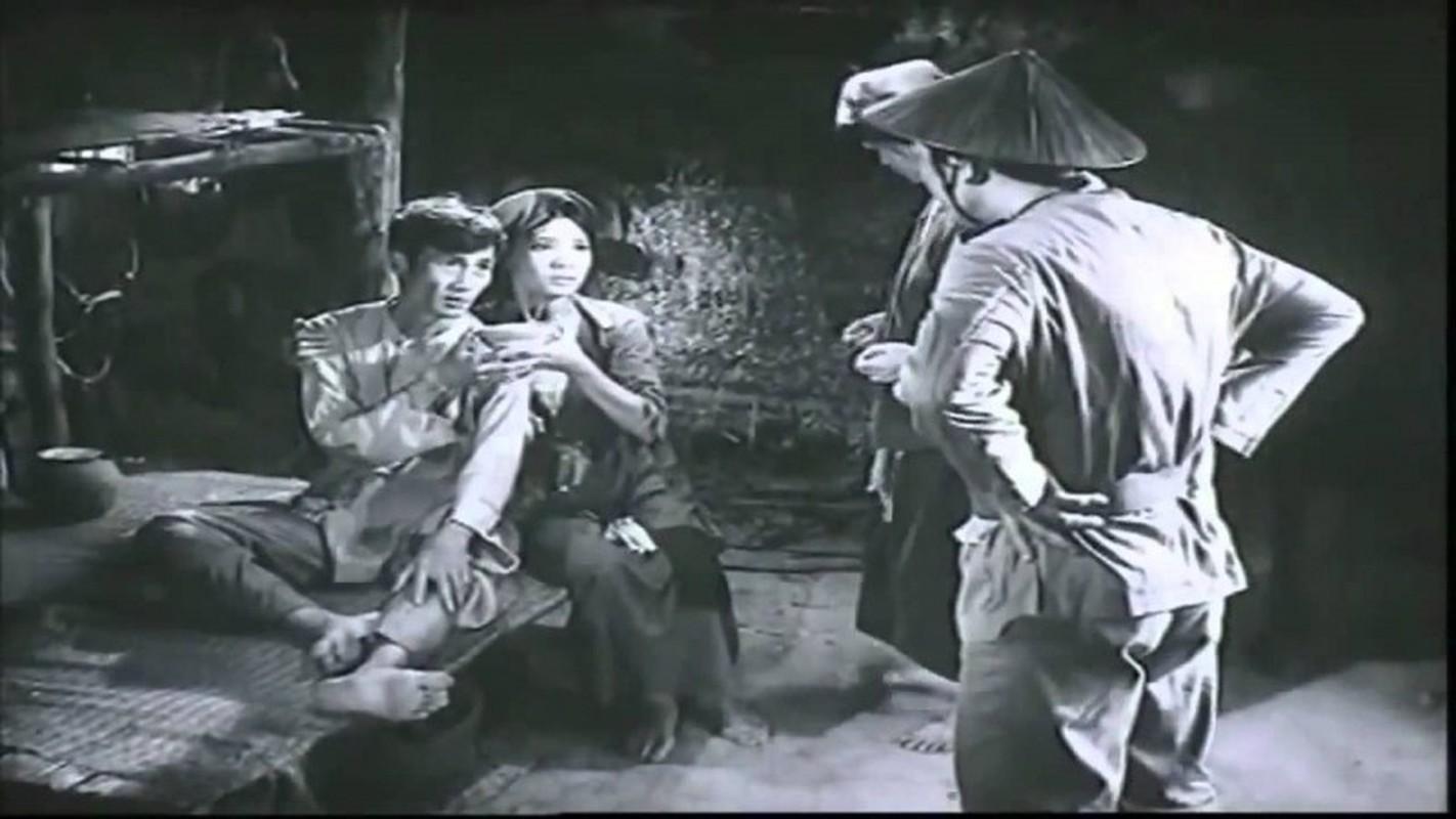 Cau hoi gay bao: Chi Dau ten that la gi, sao no nan chong chat?-Hinh-3