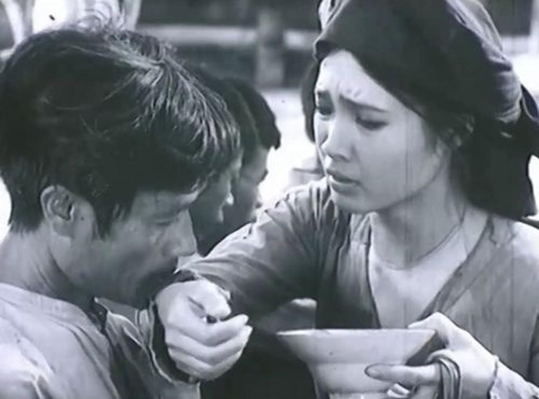 Cau hoi gay bao: Chi Dau ten that la gi, sao no nan chong chat?-Hinh-6
