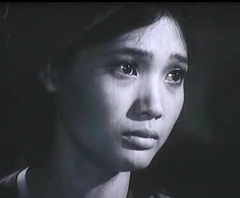 Cau hoi gay bao: Chi Dau ten that la gi, sao no nan chong chat?