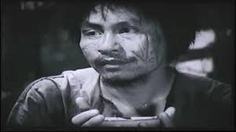 Chi Pheo xuat than the nao, giet Ba Kien luc say hay tinh?-Hinh-2