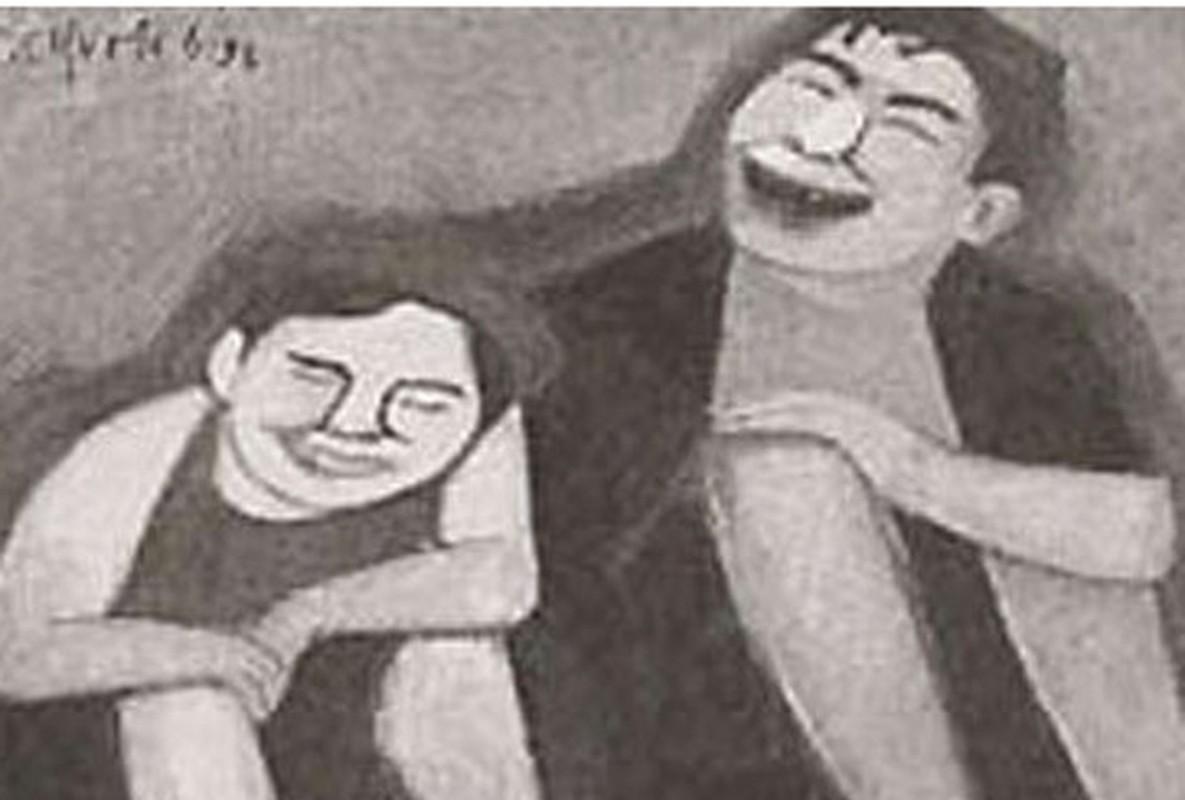 Chi Pheo xuat than the nao, giet Ba Kien luc say hay tinh?-Hinh-4