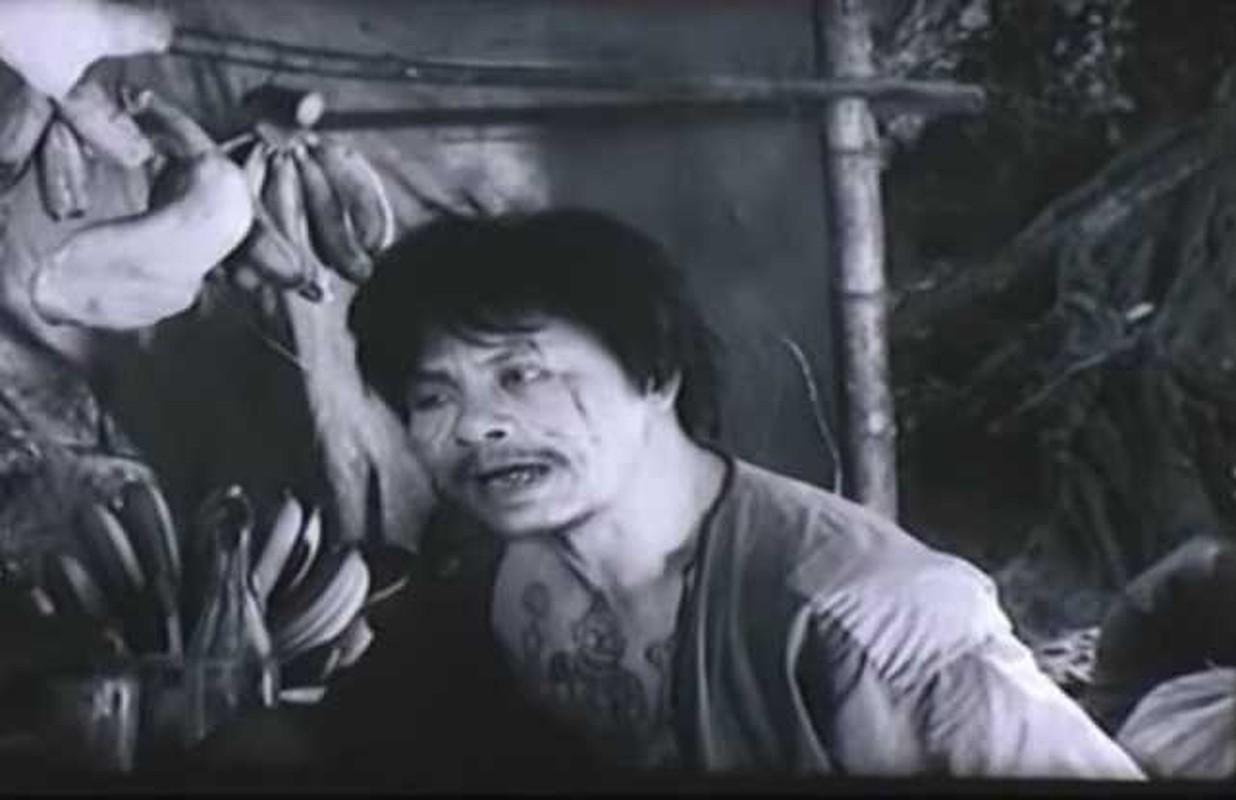 Chi Pheo xuat than the nao, giet Ba Kien luc say hay tinh?-Hinh-5