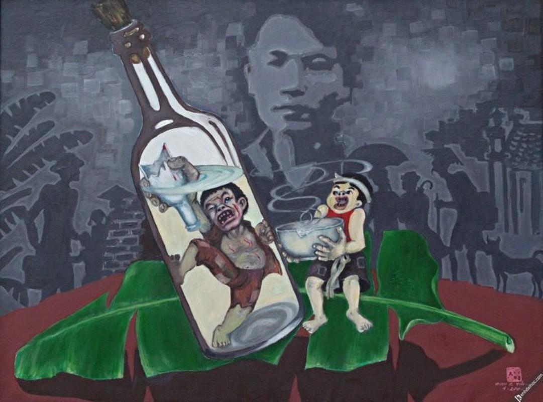 Chi Pheo xuat than the nao, giet Ba Kien luc say hay tinh?-Hinh-7