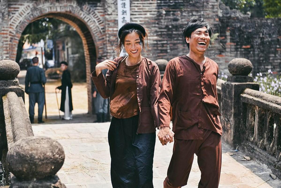 Chi Pheo xuat than the nao, giet Ba Kien luc say hay tinh?-Hinh-8