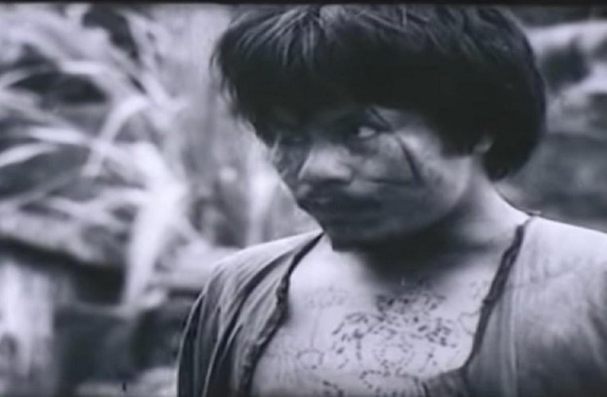 Chi Pheo xuat than the nao, giet Ba Kien luc say hay tinh?