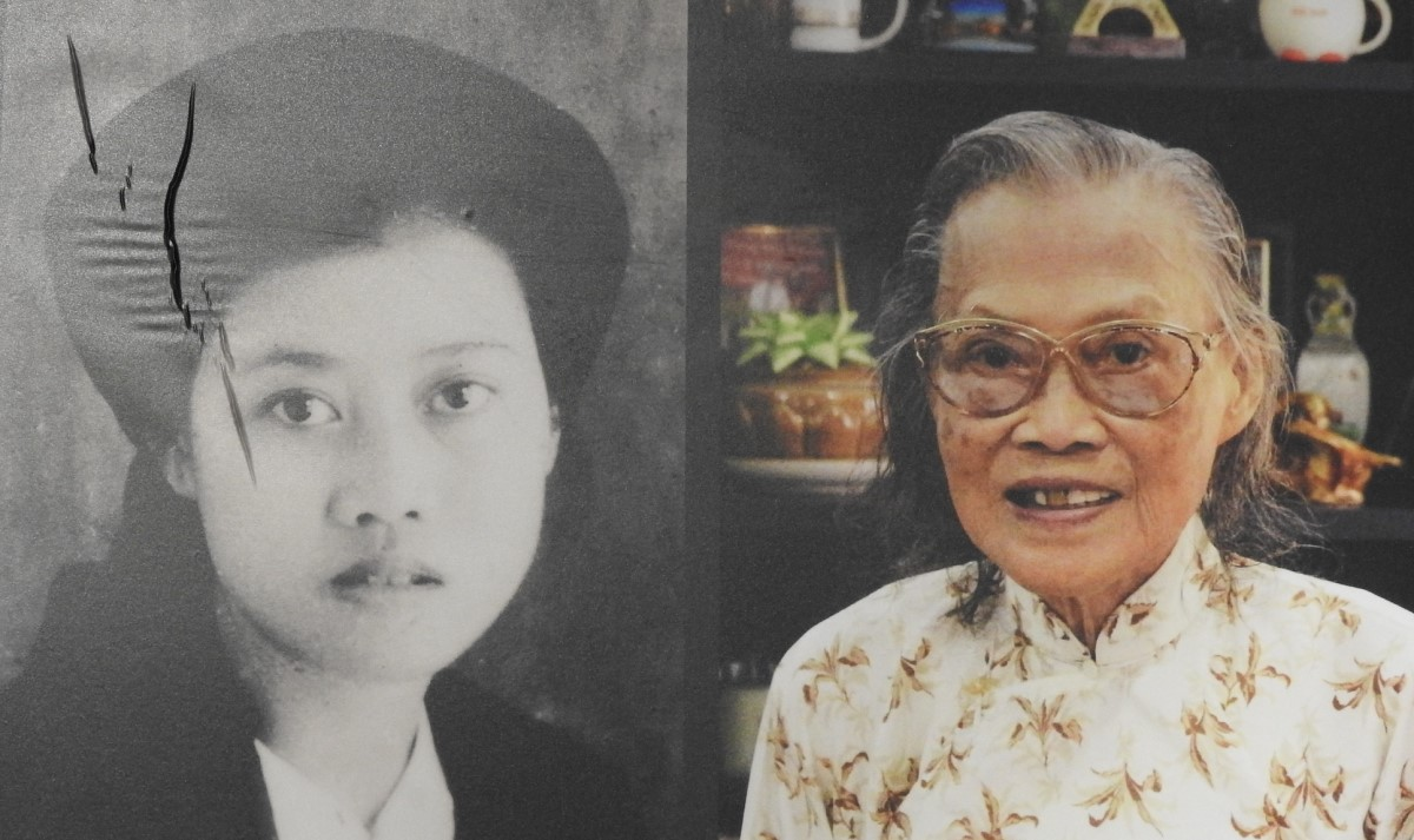 Chuyen ve nha khoa hoc keo co To quoc Ngay doc lap 2/9/1945-Hinh-3