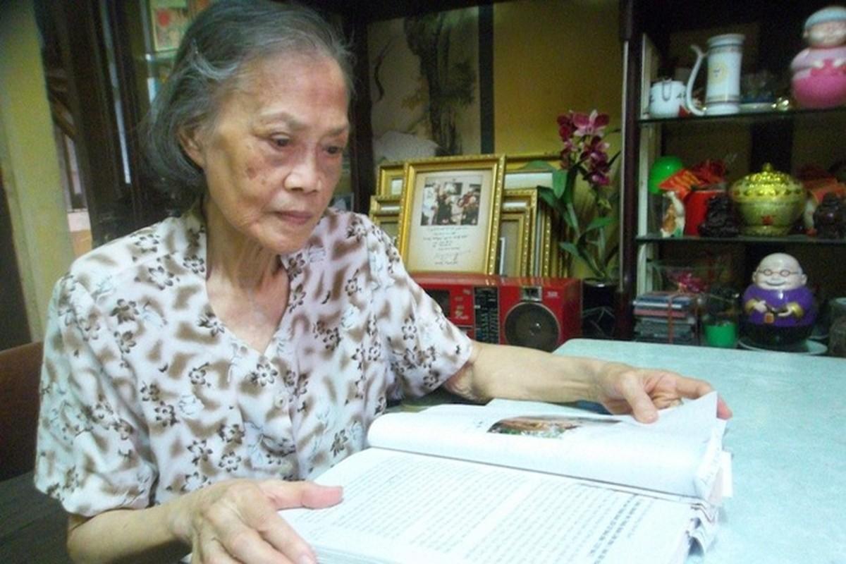 Chuyen ve nha khoa hoc keo co To quoc Ngay doc lap 2/9/1945-Hinh-5