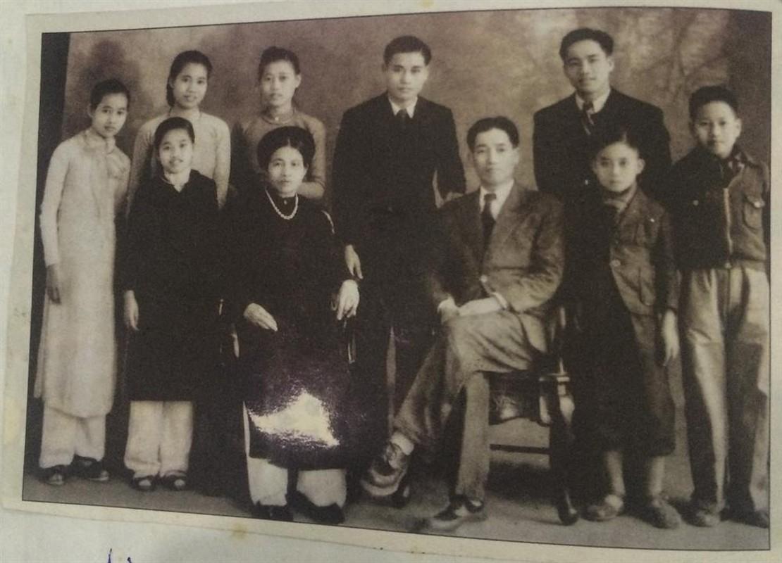 Chuyen ve nha khoa hoc keo co To quoc Ngay doc lap 2/9/1945-Hinh-8