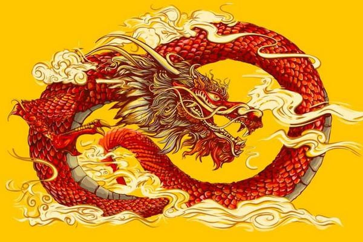 Tien doan thang 5 am lich: Con giap nao thoi den can khong noi, tien bac rung rinh?-Hinh-5
