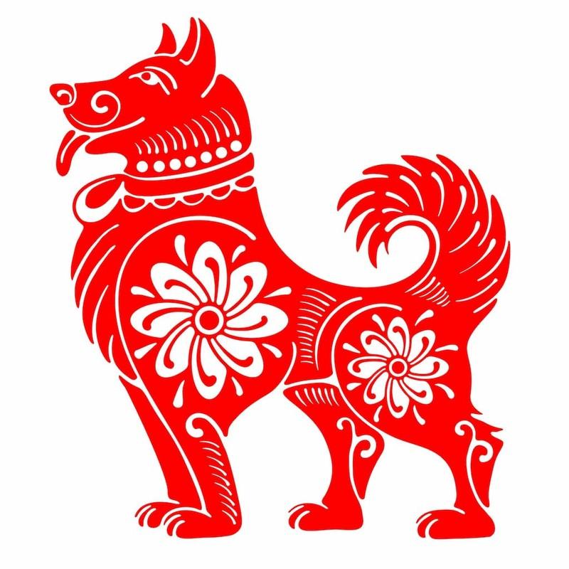 Du doan ngay 12/6/2021 cho 12 con giap: Dan gap tieu nhan, Mao kiem tien tot-Hinh-11