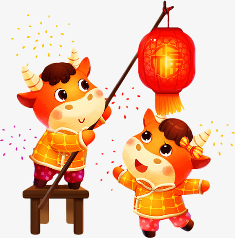 Du doan ngay 12/6/2021 cho 12 con giap: Dan gap tieu nhan, Mao kiem tien tot-Hinh-2