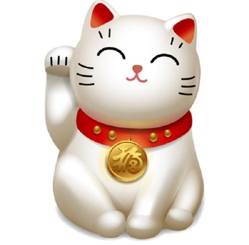 Du doan ngay 12/6/2021 cho 12 con giap: Dan gap tieu nhan, Mao kiem tien tot-Hinh-4
