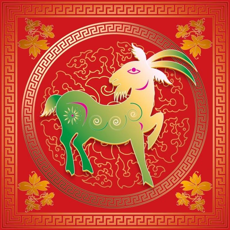 Du doan ngay 12/6/2021 cho 12 con giap: Dan gap tieu nhan, Mao kiem tien tot-Hinh-8