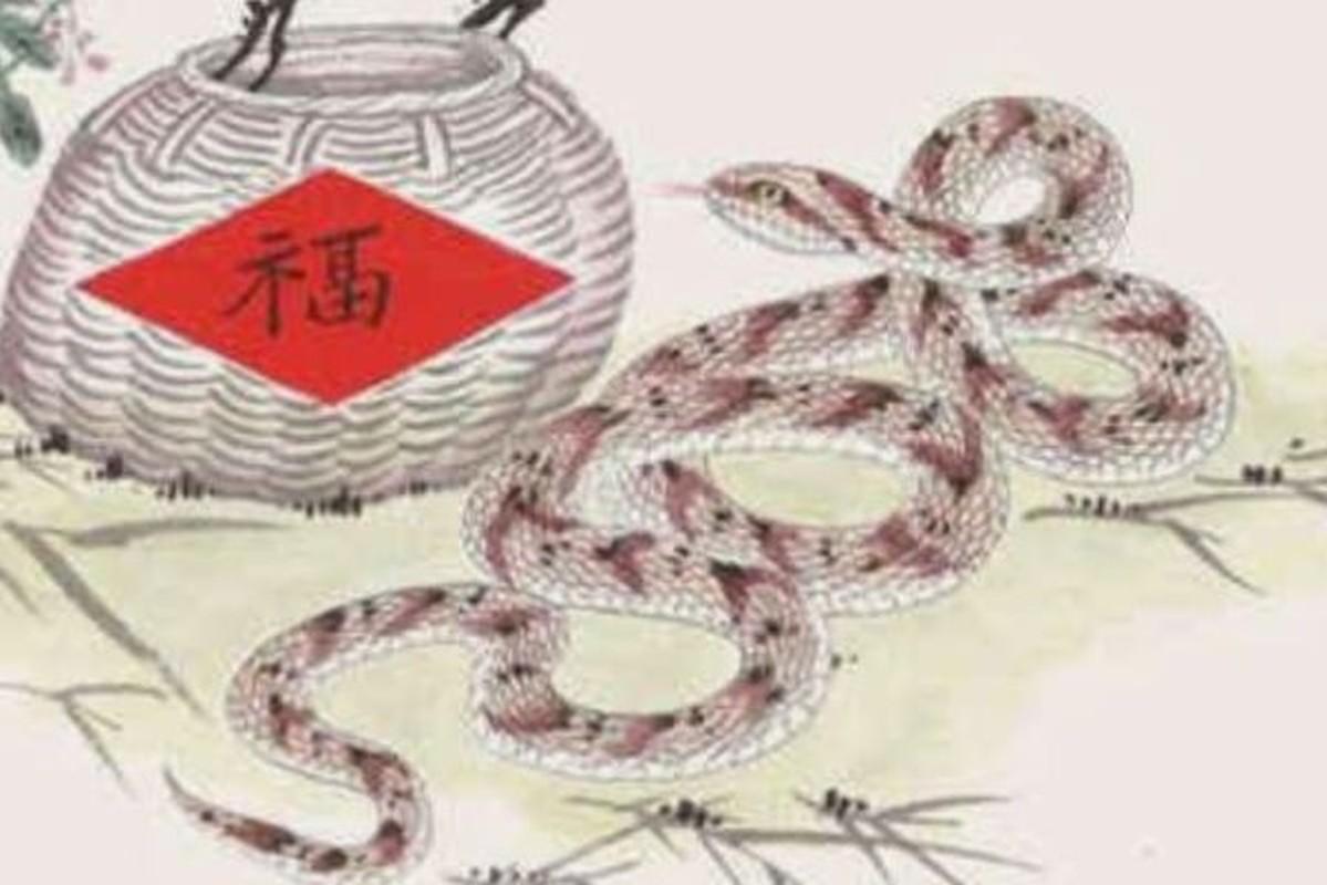 Du doan ngay 13/6/2021 cho 12 con giap: Than su nghiep len huong, Ngo cam tinh mat tien-Hinh-6