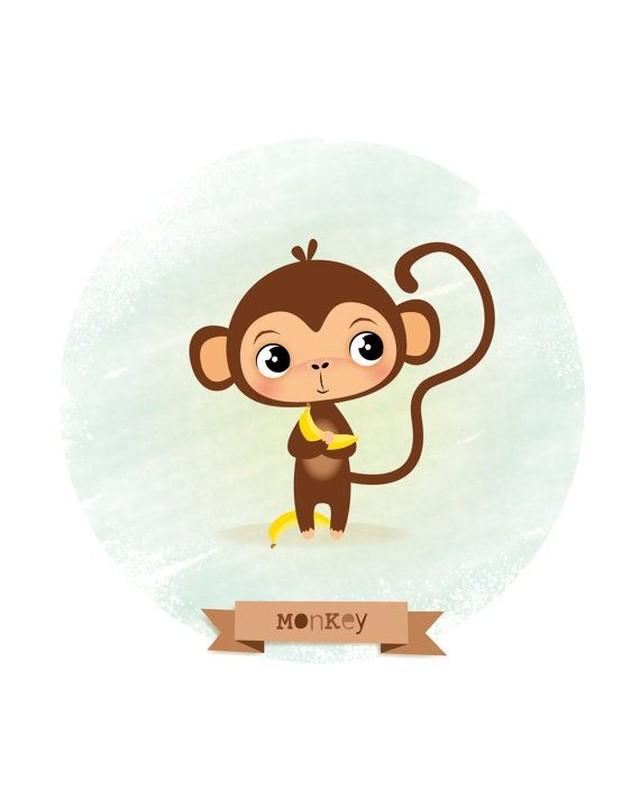  Du doan ngay 17/6/2021 cho 12 con giap: Hoi va tieu nhan, Than len chuc-Hinh-9