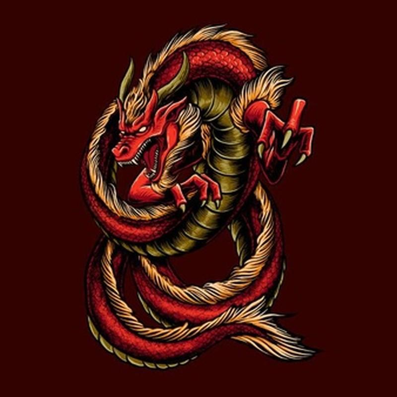 Du doan ngay 21/6/2021 cho 12 con giap: Mao hao hut tien bac, Mui tang loi nhuan-Hinh-5
