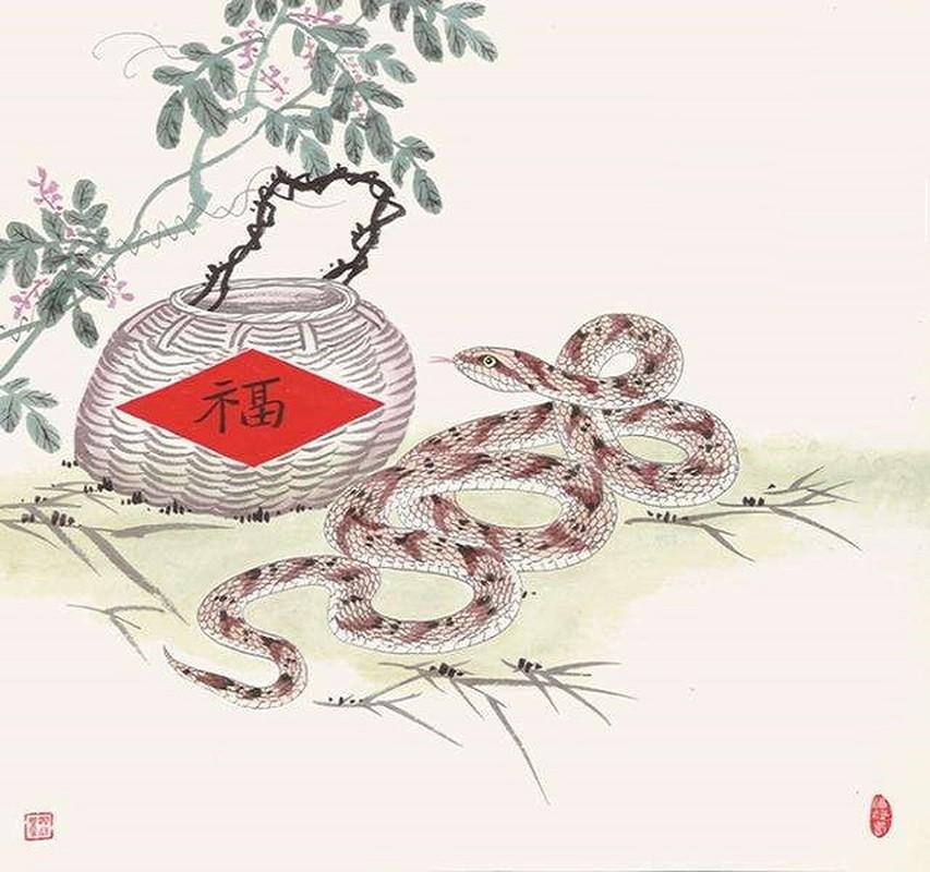 Du doan ngay moi 30/07/2021 cho 12 con giap: Mao giau bat ngo, Dan mat van-Hinh-6