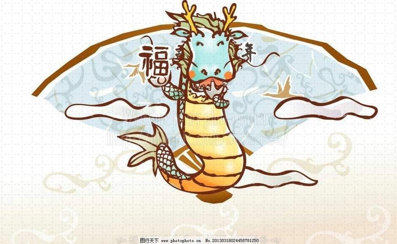 Cuoi 2021: Than Tai bo roi, 3 con giap gap hoa trang tay, chim trong