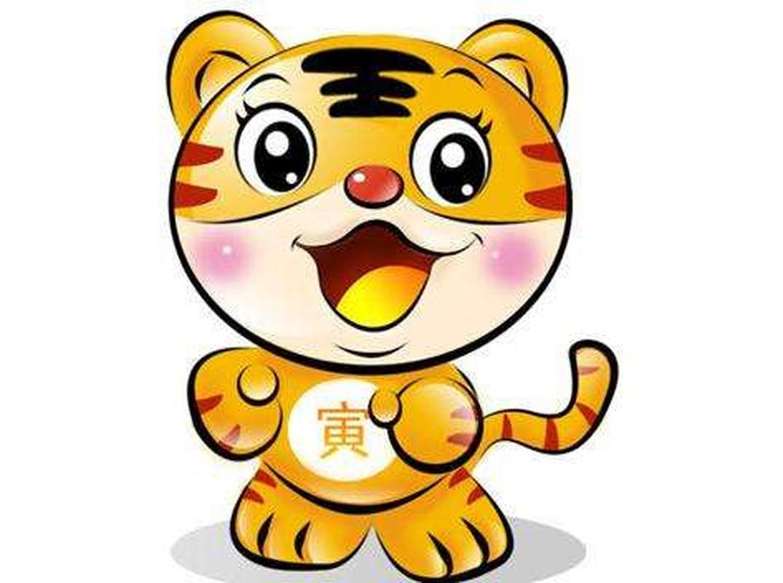 Tuan cuoi thang 8/2021: Bon con giap duoc Than Tai dom ngo, tien tang bat ngo-Hinh-7