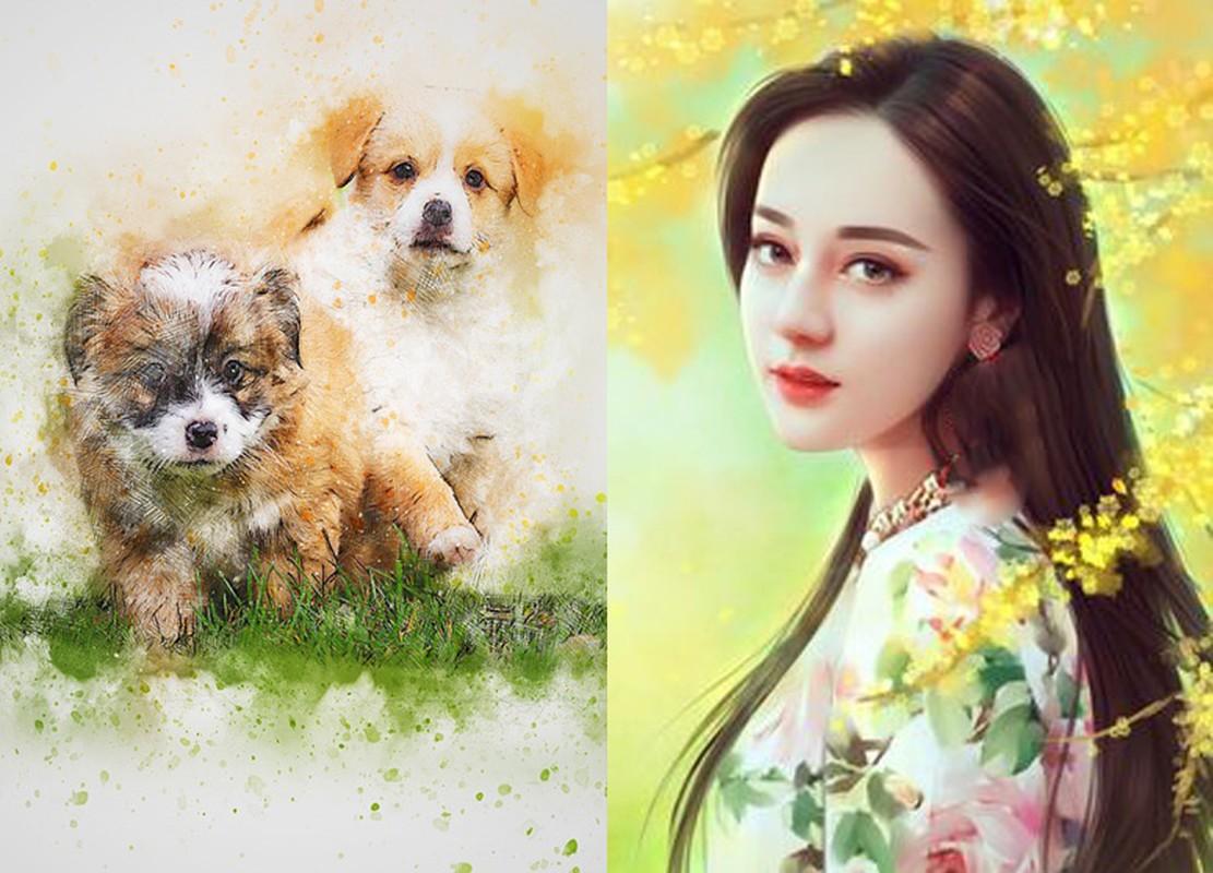 Hong phuc Te thien, 3 con giap cham trung hu vang Tet Nguyen dan 2022-Hinh-5