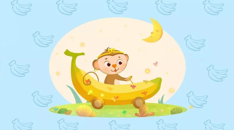 Du doan ngay moi 12/10/2021 cho 12 con giap: Suu cuc may, Than lan dan-Hinh-9