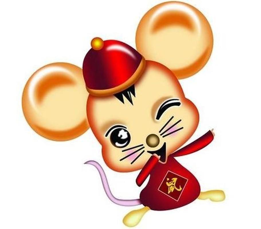 Tuan moi (11/10-17/10): Ba con giap tai van cuon cuon, cuoc song thang hoa-Hinh-10
