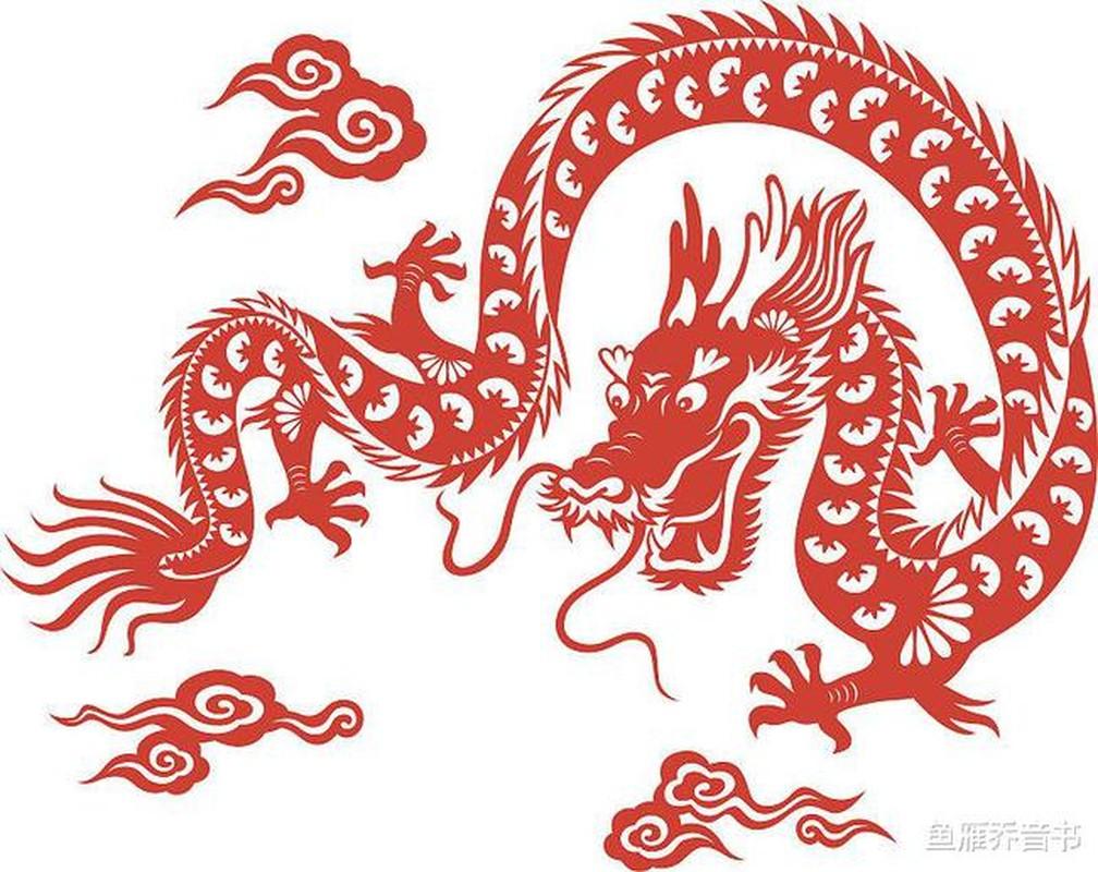 Du doan ngay moi 14/10/2021 cho 12 con giap: Hoi suon se, Ngo lao dao-Hinh-5